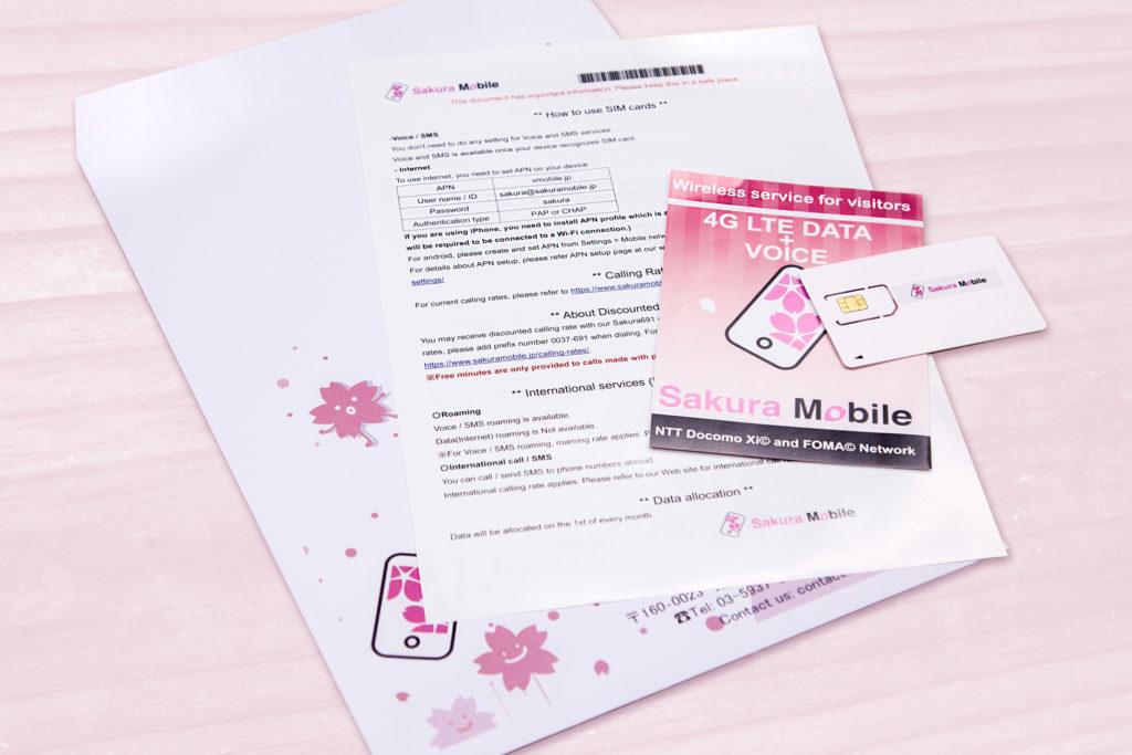 Sakura-Mobile-kit2