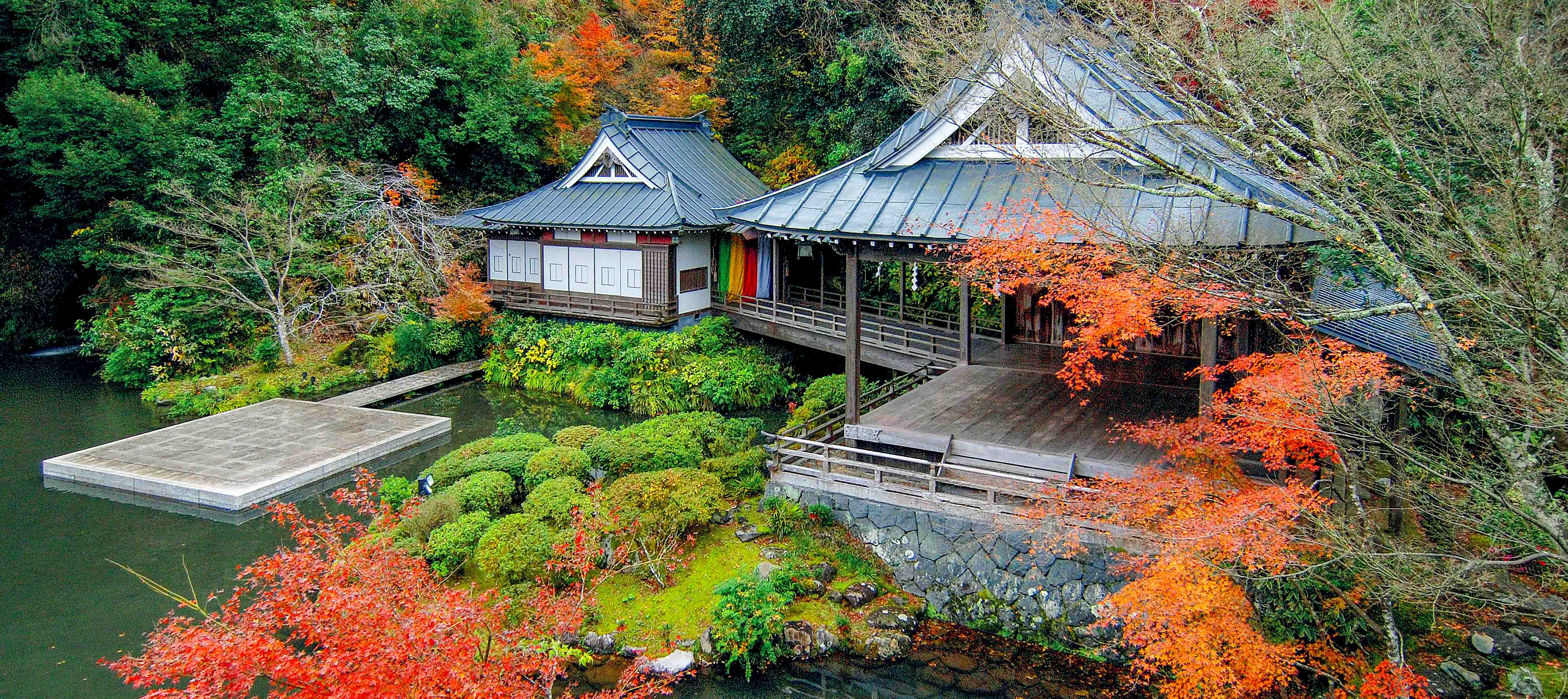 3 Unforgettable Ryokan and Onsen Experiences from Japan ...