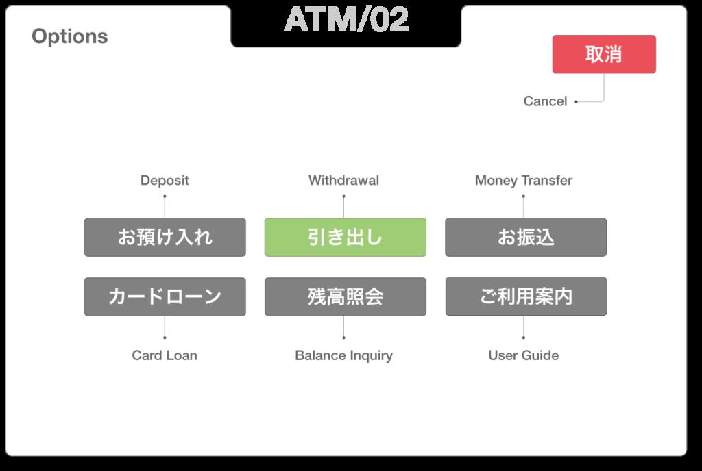 Banking and Finance - GaijinPot