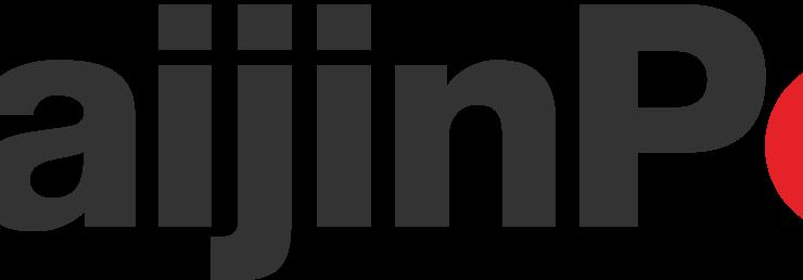 gaijinpot logo