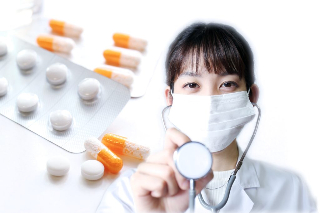 Understanding the Japanese Health Insurance System Part 1/2: How Much Does it Cost?
