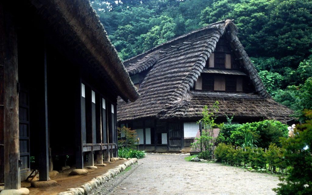 Mukogaoka Yuen: Exploring Kawasaki's Cultural Playground