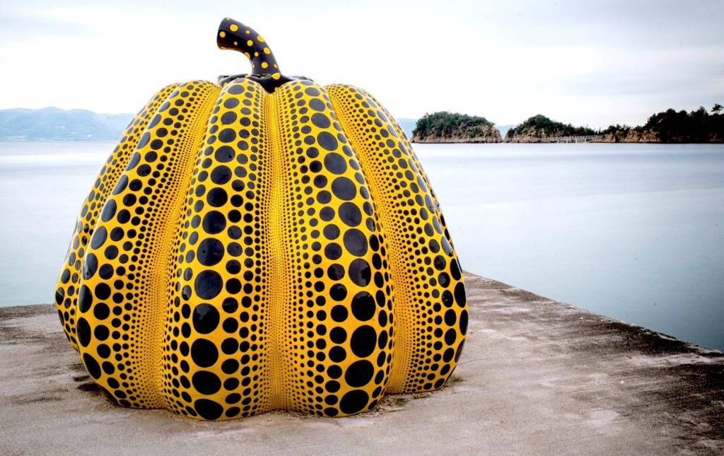 Ultimate Guide to the Most Popular Japan Art Festival: Setouchi Triennale