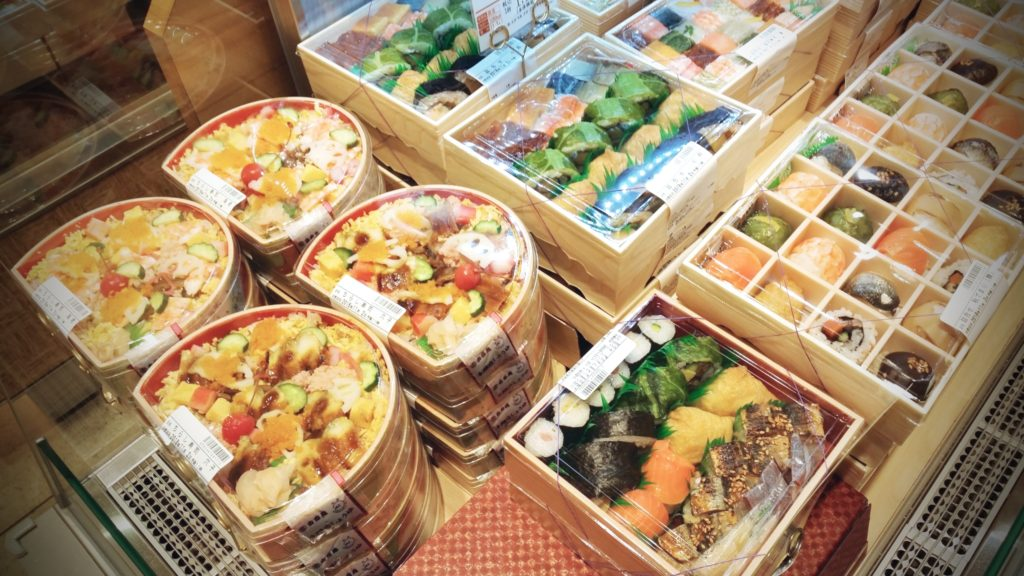3 Simple Ways to Discover Japan's Unique Food Culture