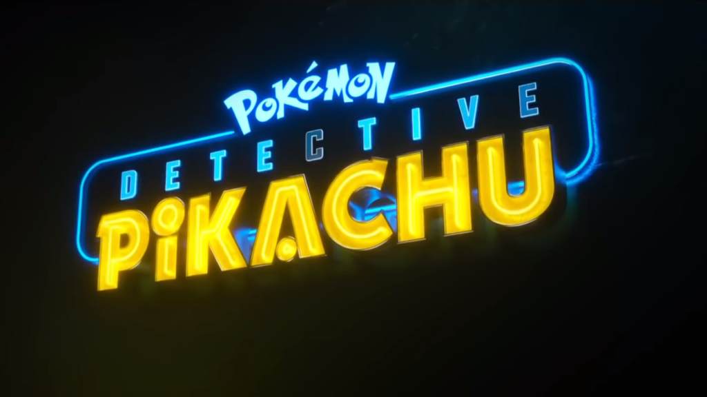 Detective Pikachu Review: Pokémon Fans in Japan Can See It First