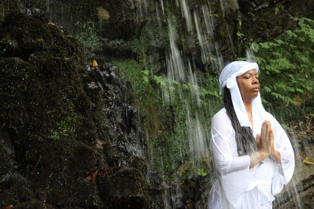 Voyaging Towards Introspection with the Yamabushi Mountain Monks