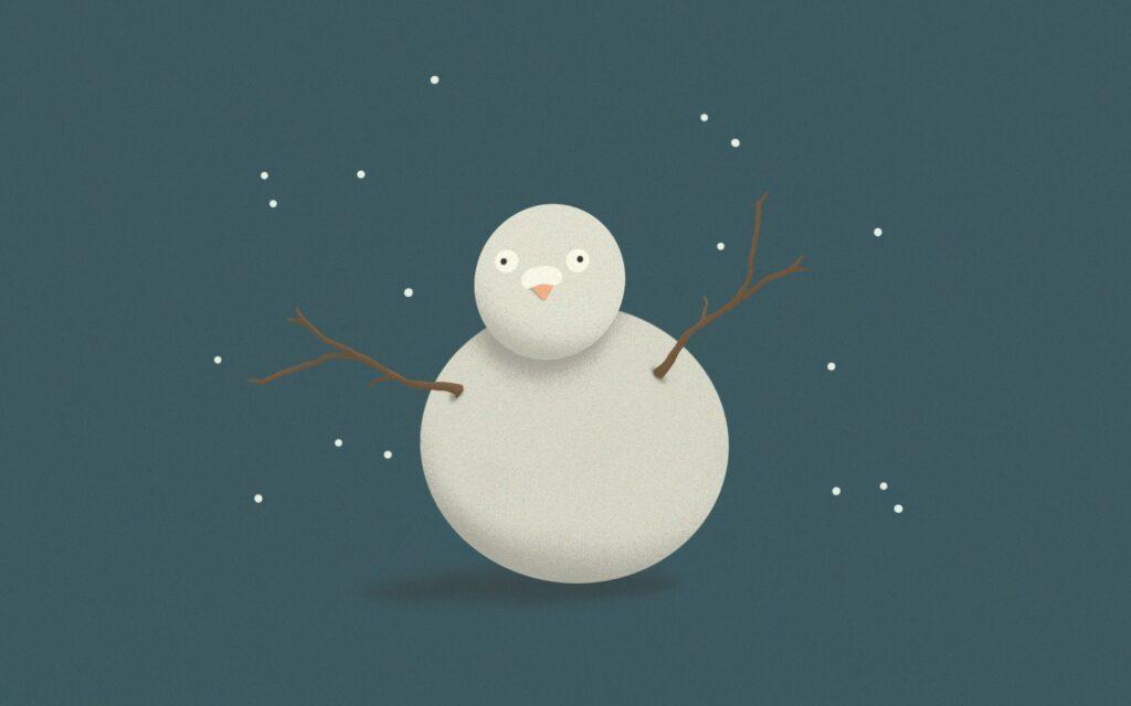 Tweet of the Week #113: Let It Snow, Let It Snow, Let It Snow