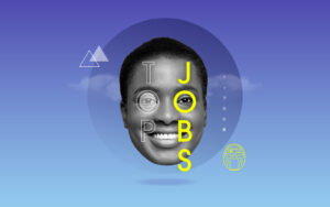 Recommended jobs