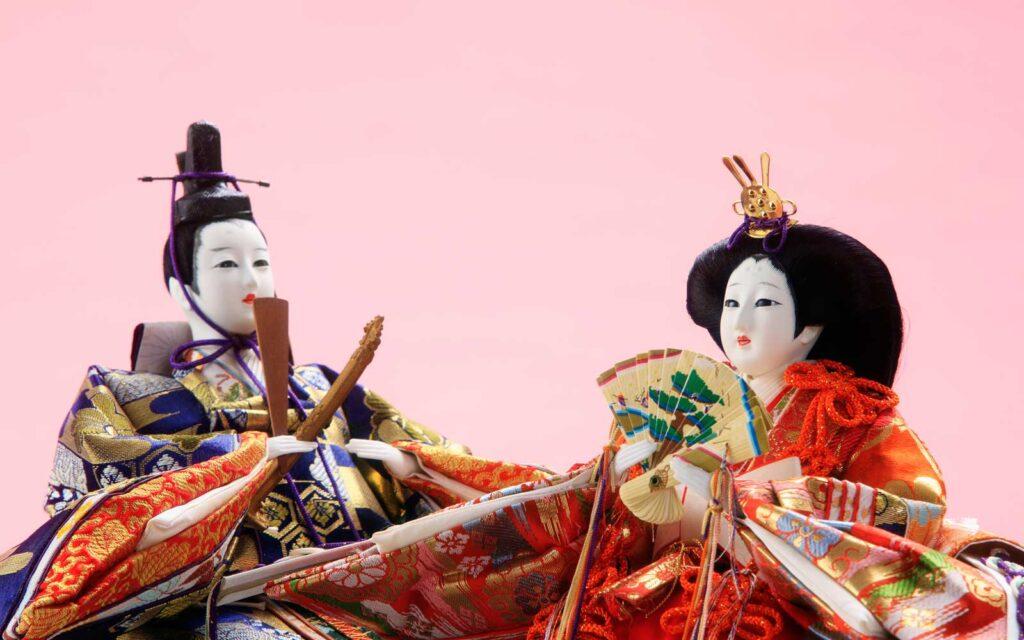 Everything You Need to Know About Hinamatsuri