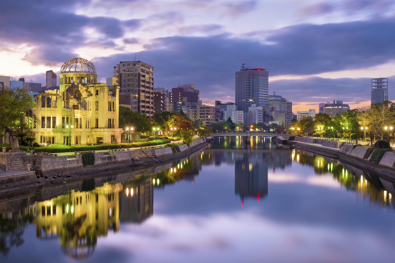 Hiroshima - GaijinPot Travel