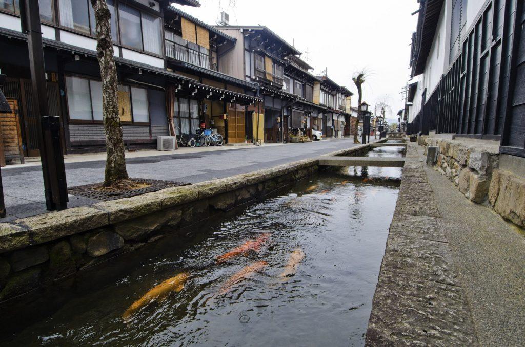 Furukawa Gifu