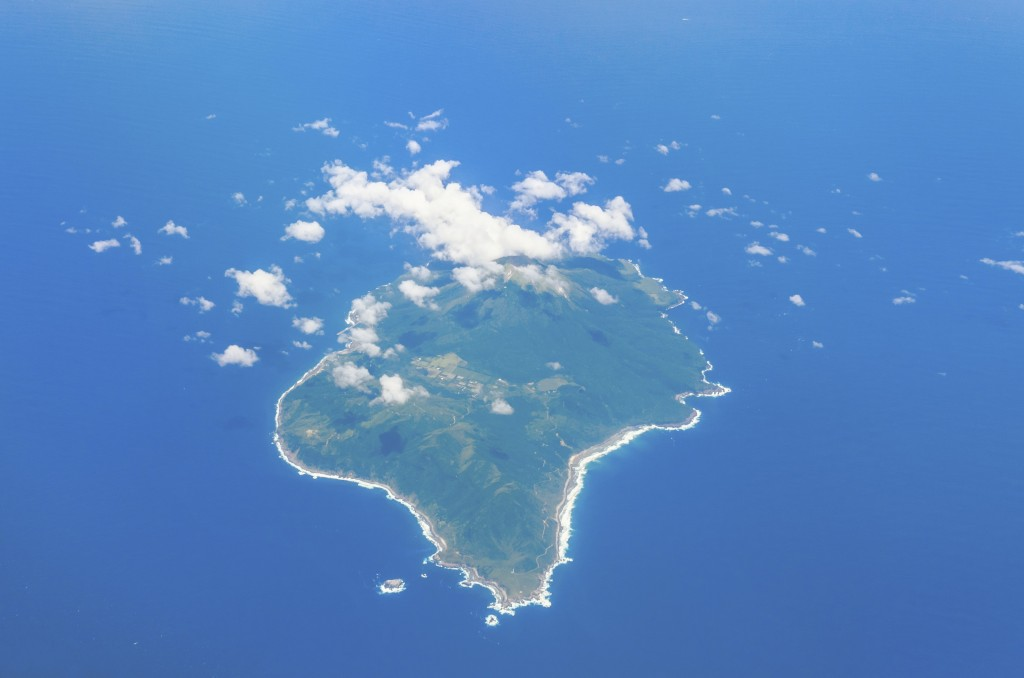 Kagoshima's islands offer snorkelling, canoeing and scuba diving.