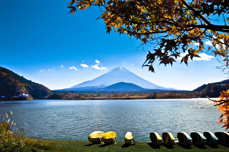 Hakone Gaijinpot Travel