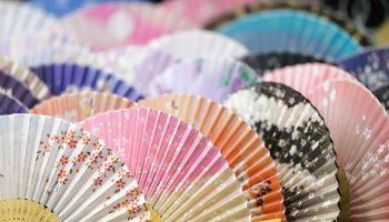 Shopping in japan: Koshigaya LakeTown