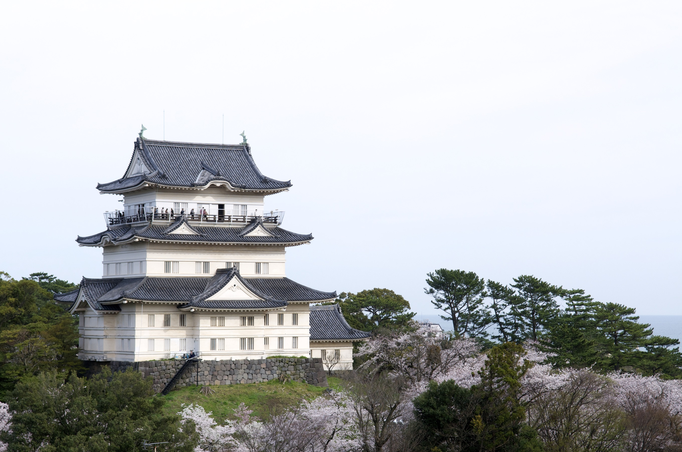 https://blog.gaijinpot.com/app/uploads/sites/6/2016/08/Odawara-Castle-.jpg