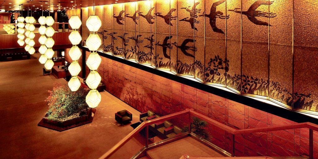 GaijinPot Travel Hotels Giveaway