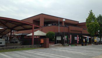 tagawa-coal-mining-museum