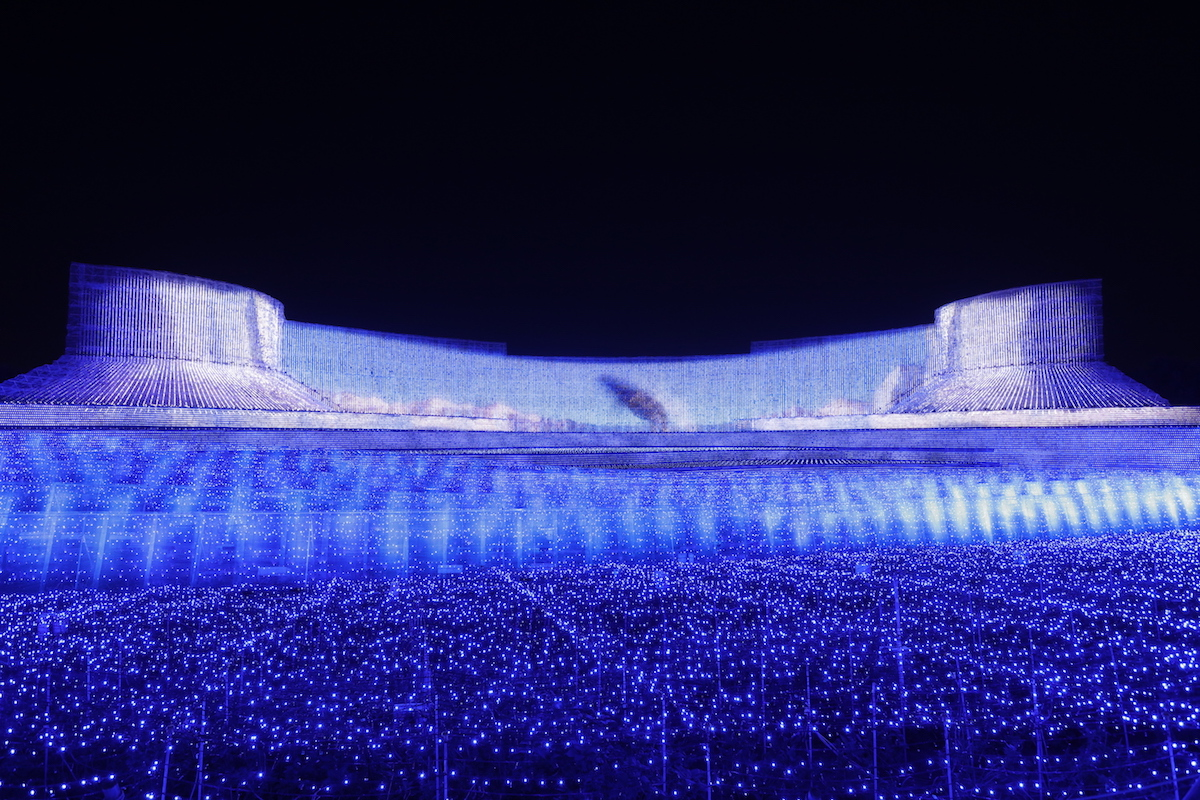Top 10 Winter Illuminations to See in Japan - GaijinPot Travel