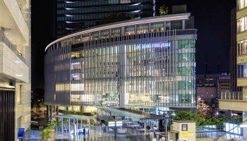 Osaka Grand Front