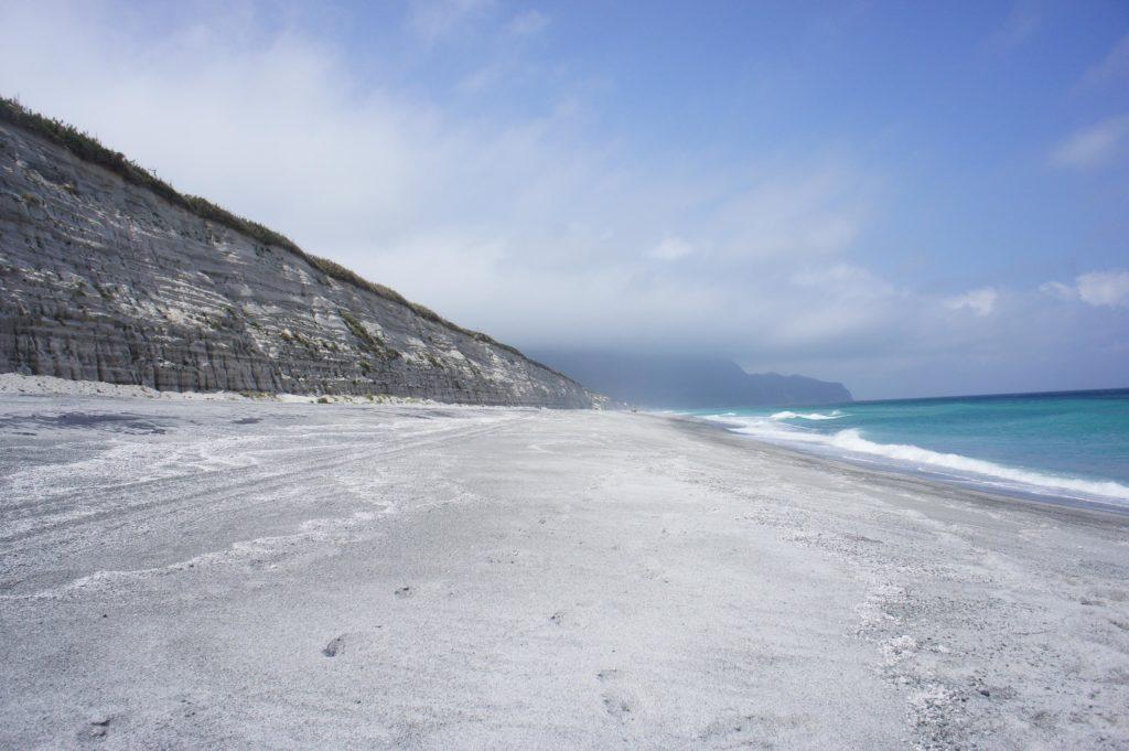 Niijima Island