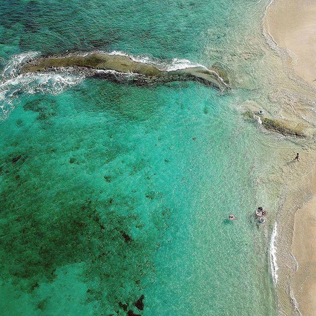 Shirahama Chuo Beach